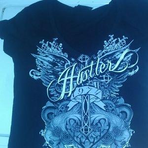 Hustler Hollywood